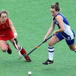 Effective Field Hockey Tips that Beginners Can Make Use of