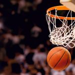 Basketball: Learn All about the sport basketball
