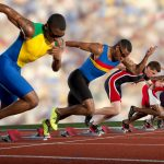 Sports – Tokyo 2020 Olympic Games